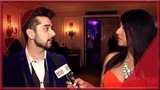 Anokhi Media Gala and Awards Show 2015