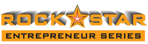 Rock*Star Entrepreneur Series