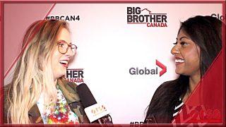 Big Brother Canada 4 Casting Call