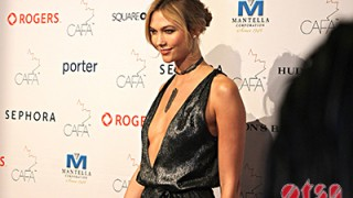 Celebrating Canada's finest in fashion at the CAFA Awards