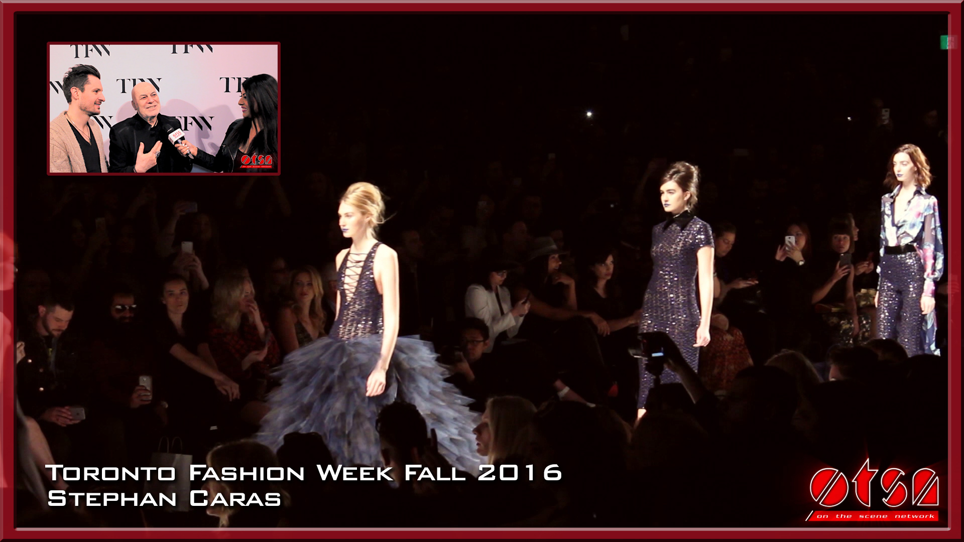 episode134-fashionweek