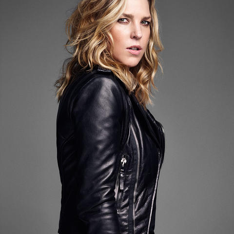 Wallflower by Diana Krall (Verve Records)